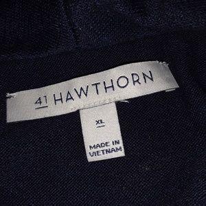 41 Hawthorn Tops - 41 Hawthorne Top
